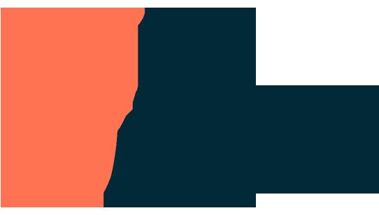 La transformation numérique des clubs au cœur de l'offre construite par Joinly et le CNSOF