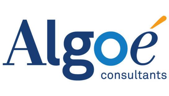 ALGOE