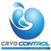 CRYO CONTROL