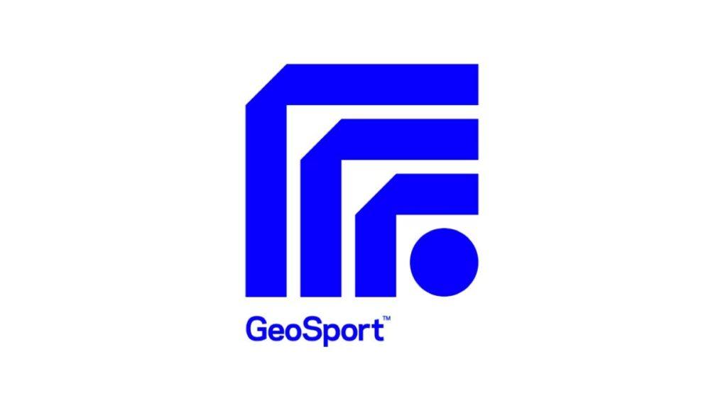 GeoSport, une nouvelle plateforme digitale qui fait le lien entre géopolitique & sport
