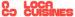LOCACONCEPT (Marque commerciale Locacuisines)