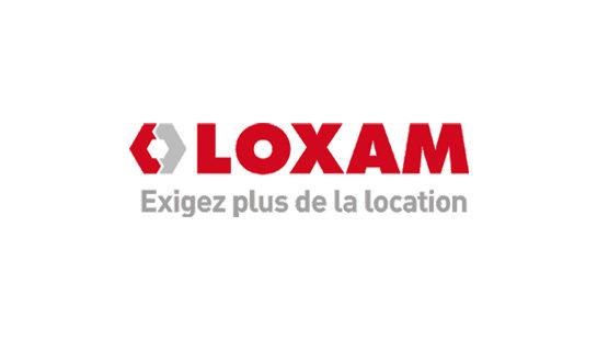 LOXAM