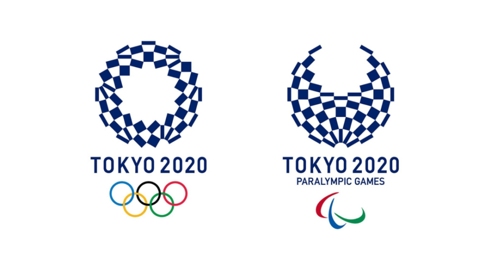 With 205 days before the Games, Japan abolishes the Olympic exception