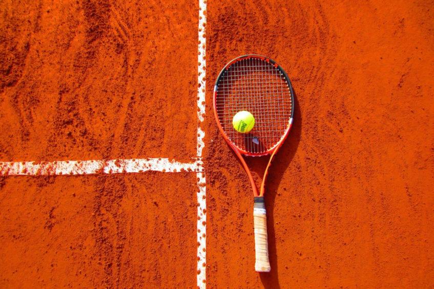 L'Association des fédérations francophones de tennis (A2FT), au cœur du développement de la francophonie sportive