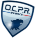 OCPR EVENTS