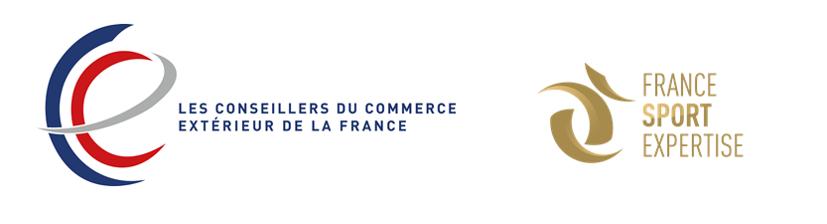 Participation de Claude Revel lors du webinaire : le sport, outil de soft power