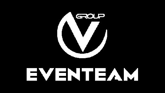 EVENTEAM GROUP