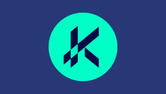 KENEO